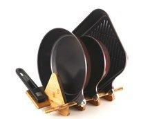 Коллекция посуды MyPan